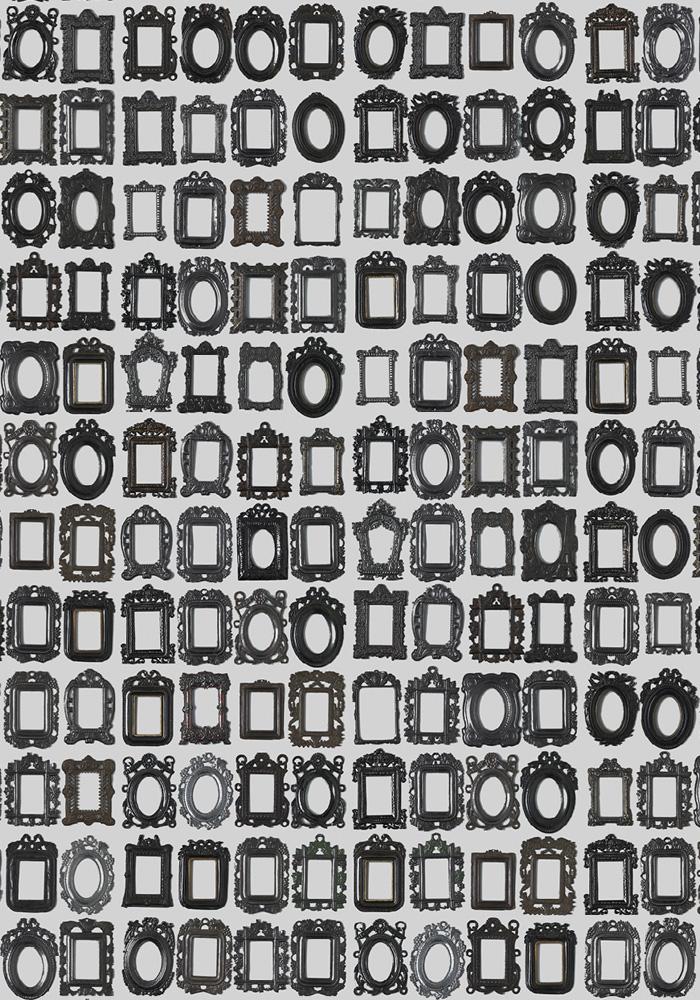DRO-01 Obsession Frames Wallpaper by Daniel Rozensztroch