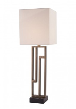 RV Astley Kianna Tall Table Lamp