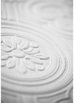 Egon - RD80029 Anaglypta Luxury Textured Vinyl