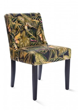 Amazonia Chair by Mind The Gap
