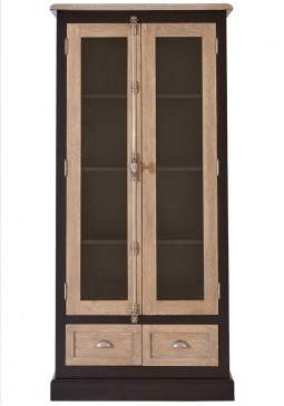 Fifty Five South Kensington Townhouse Cabinet