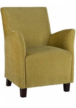 DCUK Dakota Occasional Chair