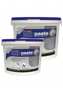 Erfurt Mav Easy Paste Ready Mixed