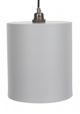 Frama Cylinder Shade Grey