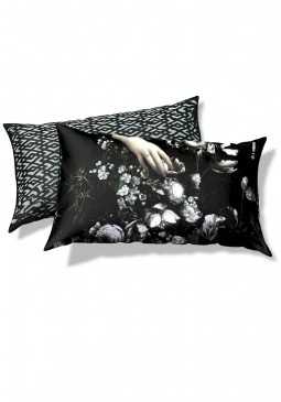Anthea Cushion - ibride