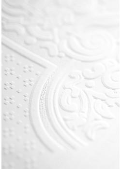 Oriental - RD06700 Anaglypta Dado Panel