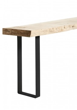 Muubs Inverse Console Table