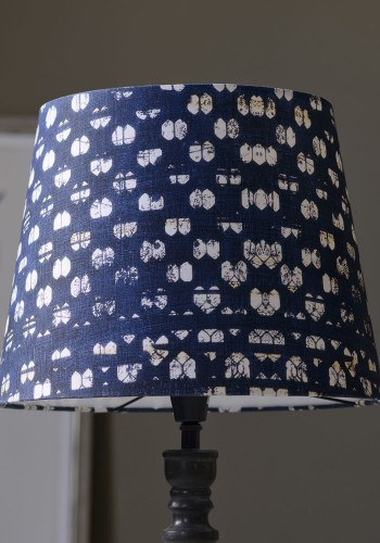 Blauw Cone Shade by Mind The Gap
