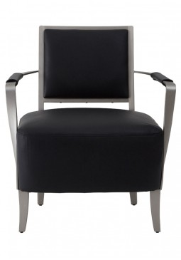 Fifty Five South Moda Chair