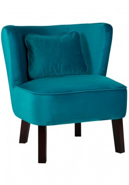 DCUK Marle Occasional chair