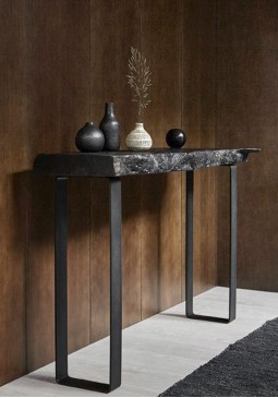 Muubs Miku Console Table