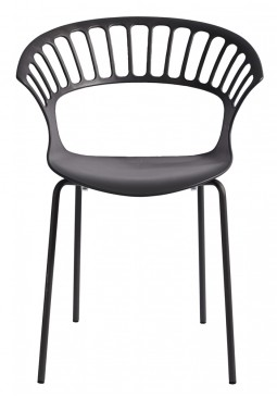 Muubs Tiara Dining Chairs