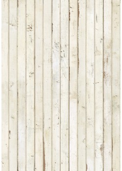 PHE-08 Scrapwood Wallpaper by Piet Hein Eek