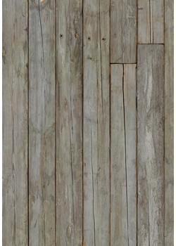 PHE-14 Scrapwood Wallpaper by Piet Hein Eek