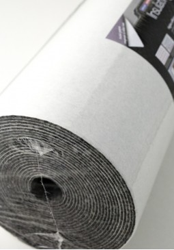 Insulating Lining Paper Graphite+