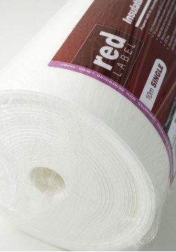 Red Label Insulating Lining Paper