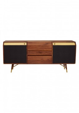 Fifty Five South Kenso Sideboard
