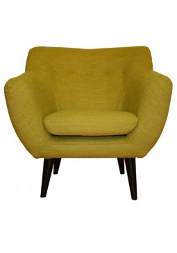 DCUK Stockholm Occasional Chair